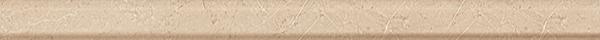 Бордюр FAP Ceramiche Supernatural +15457 Crema Matita бордюр fap pura celeste matita 2x56