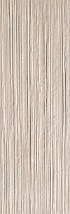 Настенная плитка FAP Ceramiche Maku +22240 25 Rock Nut настенная плитка fap ceramiche maku 22254 20 grey