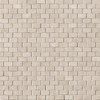 Мозаика FAP Ceramiche Maku +22243 Nut Brick Mosaico fap sole buganvilla mosaico 4x4 30 5x30 5