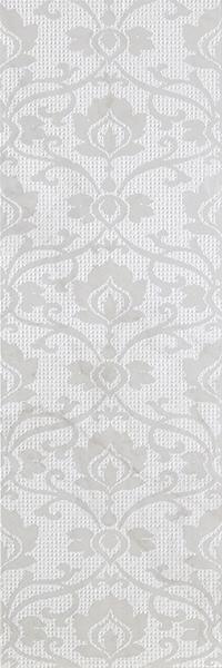 Декор FAP Ceramiche Supernatural +15472 Lux Cristallo Inserto декор articer modena inserto perla bordeaux 20x56