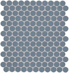 Мозаика FAP Ceramiche Color Now +24194 AVIO ROUND MOSAICO fap sole buganvilla mosaico 4x4 30 5x30 5