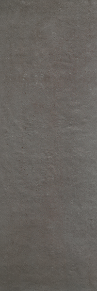 Настенная плитка FAP Ceramiche Creta +17692 Fango цена