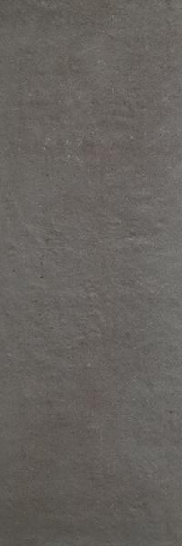 Настенная плитка FAP Ceramiche Creta +17692 Fango бордюр fap creta acanto fango listello 10x30 5