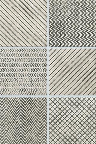 Настенная плитка FAP Ceramiche Maku +22259 20 Deco Light настенная плитка fap ceramiche maku 22254 20 grey