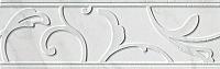 Бордюр FAP Ceramiche Roma +20305 Calacatta Classic List. бордюр fap roma greca calacatta listello 8x25