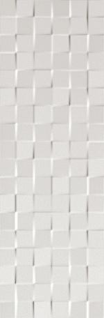 Настенная плитка FAP Ceramiche Lumina +23863 Square White Matt настенная плитка impronta ceramiche square wall bianco 25x75