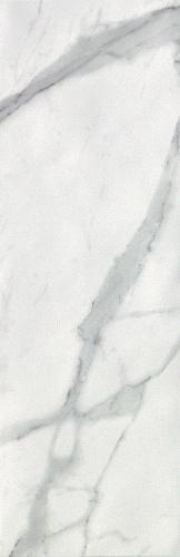 Настенная плитка FAP Ceramiche Roma +20333 Statuario настенная плитка fap ceramiche meltin 14302 trafilato terra