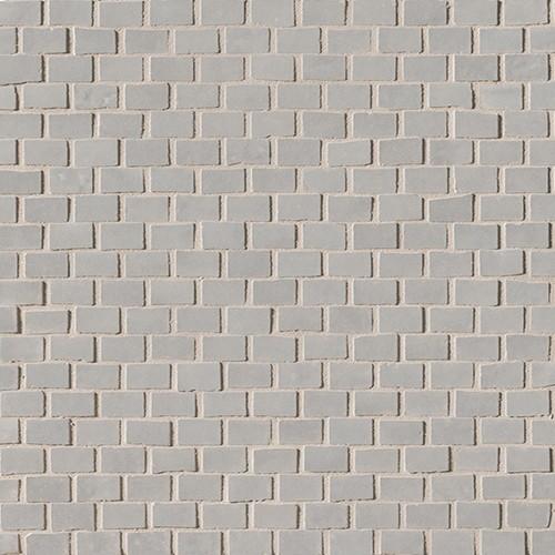 Настенная плитка FAP Ceramiche Brooklyn +26389 Brick Fog Mos.