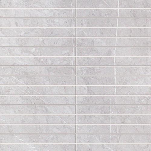 Мозаика FAP Ceramiche Supernatural +14125 Argento R Mosaico fap supernatural argento alzata 17 5x30 5