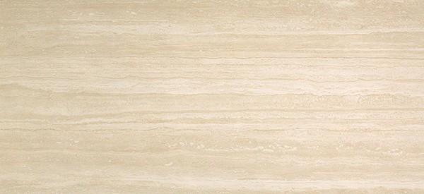 Настенная плитка FAP Ceramiche Roma +22507 110 Travertino мозаичный декор fap roma travertino micromosaico 30x30