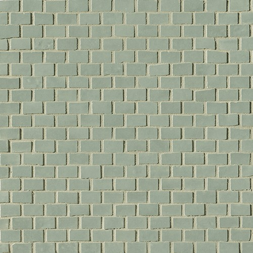 Настенная плитка FAP Ceramiche Brooklyn +26387 Brick Leaf Mos. бита ryobi rak15ssdc