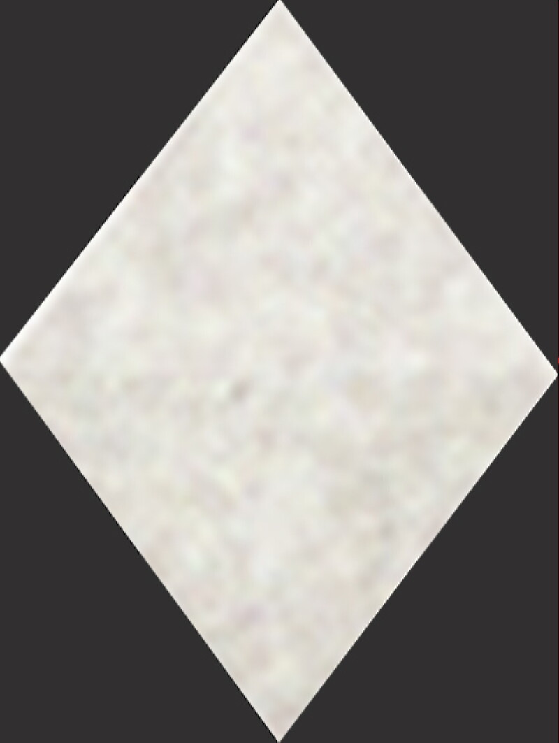 Вставка FAP Ceramiche Color Now +23837 Ghiaccio Spigolo AE fap плитка fap cupido lavagna spigolo