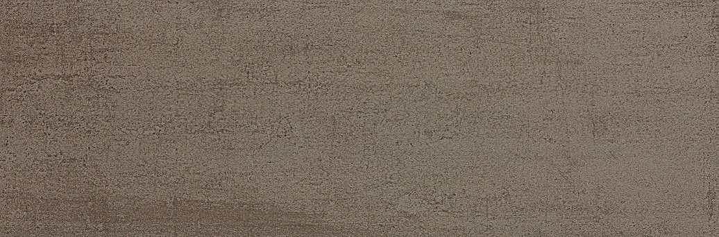 Настенная плитка FAP Ceramiche Meltin +14301 Terra настенная плитка fap ceramiche meltin 14302 trafilato terra