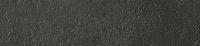 Настенная плитка FAP Ceramiche Maku +22248 7,5 Dark настенная плитка fap ceramiche maku 22254 20 grey