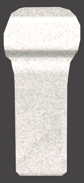 Вставка FAP Ceramiche Roma +20342 Statuario Ae London цена