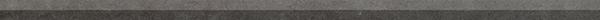 Бордюр FAP Ceramiche Creta +17723 Fango Spigolo бордюр fap creta notturno spigolo 1x30 5