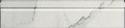 Бордюр FAP Ceramiche Roma +20341 Statuario London бордюр fap fusion fusion white london 4x25