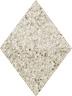 Вставка FAP Ceramiche Meltin +14269 Cemento A.E. Spigolo вставка impronta ceramiche scrapwood fire tozzetto sq 5x15
