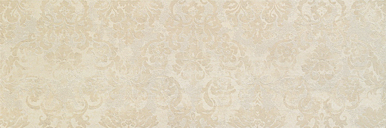 Декор FAP Ceramiche Meltin +14271 Epoca Sabbia Inserto декор fap pura pioggia celeste inserto 15x56