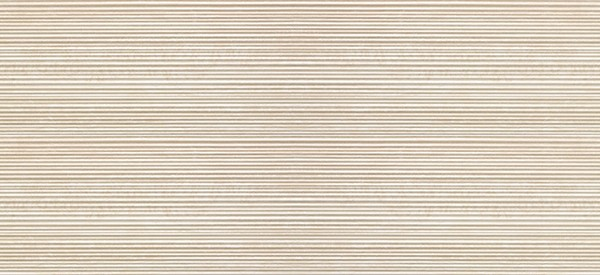 Настенная плитка FAP Ceramiche Roma +22623 110 Filo Travertino colli suite travertino 32x75
