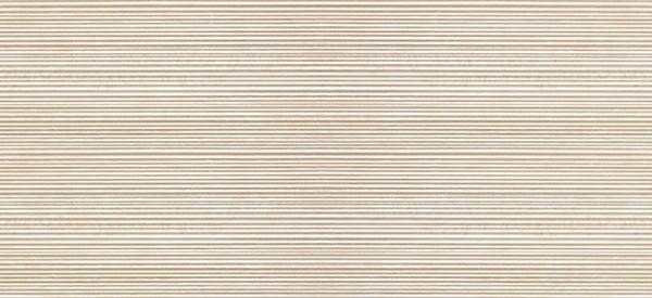 Настенная плитка FAP Ceramiche Roma +22623 110 Filo Travertino настенная плитка fap roma filo calacatta 50x110 rt matt