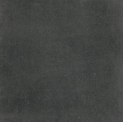 Напольная плитка FAP Ceramiche Maku +22264 75 Dark Satin напольная плитка keramo rosso pino dark 30x60