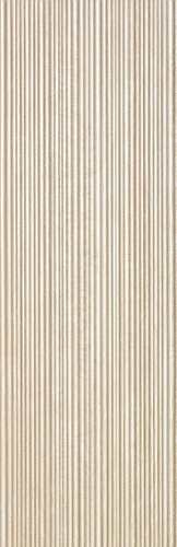 Настенная плитка FAP Ceramiche Roma +20352 Filo Travertino мозаичный декор fap roma travertino micromosaico 30x30