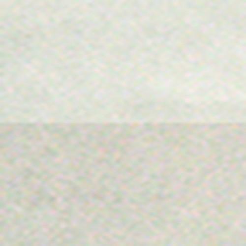 Вставка FAP Ceramiche Roma +20340 Statuario Ae Spigolo fap плитка fap roma statuario esagono flvd