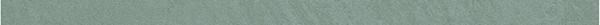 Настенная плитка FAP Ceramiche Color Line +26433 Beige цена