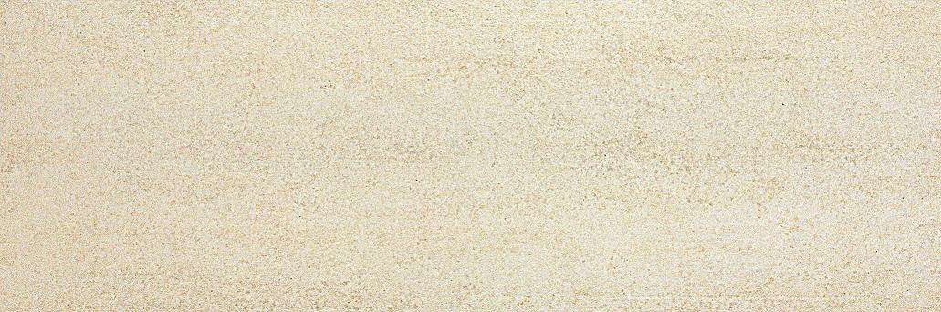Настенная плитка FAP Ceramiche Meltin +14299 Sabbia настенная плитка fap sole sabbia 25x75