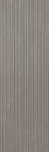 Настенная плитка FAP Ceramiche Roma +20320 Filo Imperiale цена