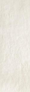 Настенная плитка FAP Ceramiche Maku +22236 25 Light настенная плитка fap ceramiche maku 22254 20 grey