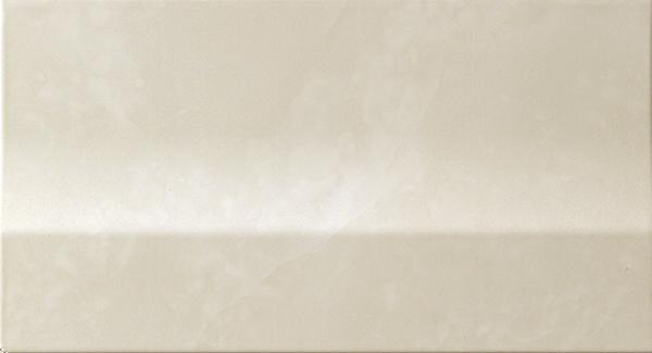 Бордюр FAP Ceramiche Supernatural +15479 Avorio Alzata fap supernatural argento alzata 17 5x30 5