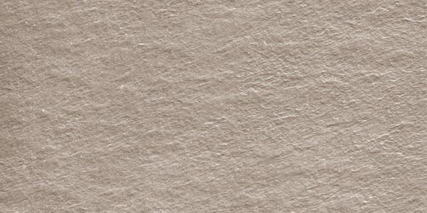 Настенная плитка FAP Ceramiche Maku +22270 30 Nut Out настенная плитка fap ceramiche maku 22254 20 grey
