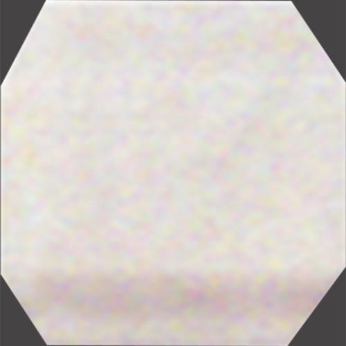 Вставка FAP Ceramiche Roma +20313 Calacatta Ae Matita бордюр fap pura celeste matita 2x56