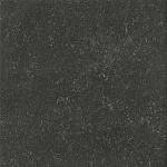 Настенная плитка FAP Ceramiche Maku +22253 20 Dark настенная плитка fap ceramiche maku 22254 20 grey