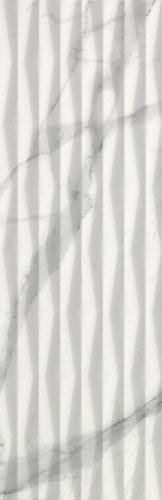 Настенная плитка FAP Ceramiche Roma +21481 75 FOLD Statuario бордюр fap roma greca pietra listello 8x25