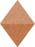 Вставка FAP Ceramiche Color Now +23840 Curcuma Spigolo AE вставка fap roma pietra ae spigolo 1x1
