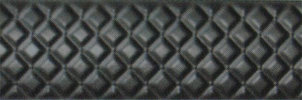 Бордюр FAP Ceramiche Supernatural +16643 Ches Argento List. fap supernatural argento alzata 17 5x30 5