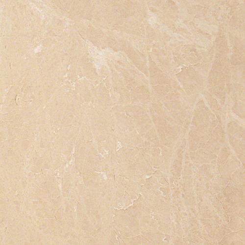 Напольная плитка FAP Ceramiche Supernatural +15482 Crema Pav Brillante бордюр fap supernatural crema matita 2x30 5
