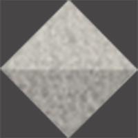купить Вставка FAP Ceramiche Evoque +15907 Grey Ae Spigolo онлайн