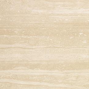 Напольная плитка FAP Ceramiche Roma +20356 60 Travertino Matt настенная плитка fap roma filo calacatta 50x110 rt matt