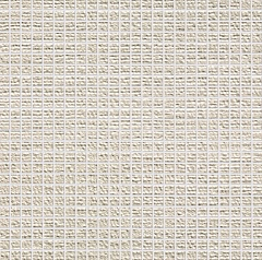 Мозаика FAP Ceramiche Color Now +24195 DOT BEIGE MICROMOSAICO dot