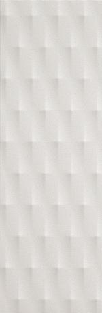 Настенная плитка FAP Ceramiche Lumina +23860 Diamante White Matt