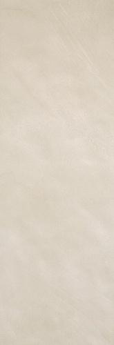 Настенная плитка FAP Ceramiche Color Now +24178 BEIGE цена