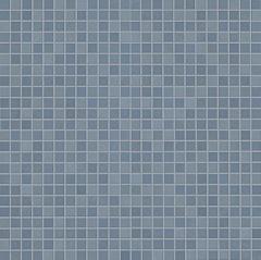 Мозаика FAP Ceramiche Color Now +23846 Avio Micromosaico мозаичный декор fap color now beige micromosaico dot 30 5x30 5