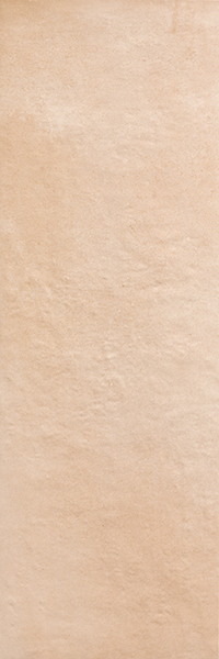 Настенная плитка FAP Ceramiche Creta +17707 Naturale цена