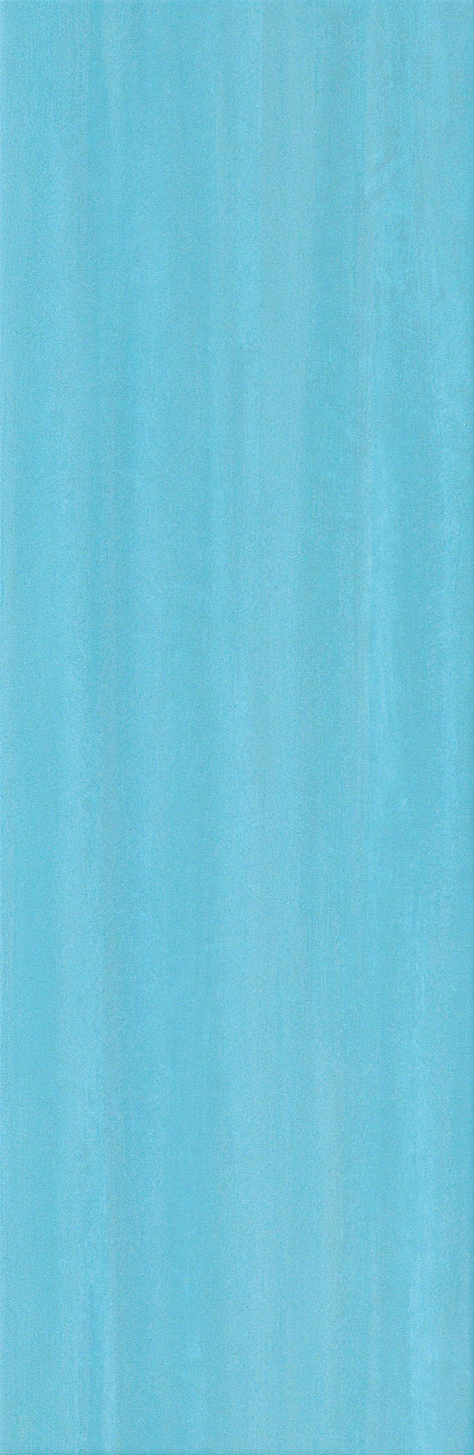 Настенная плитка FAP Ceramiche SOLE +14331 Azzurro настенная плитка fap sole sabbia 25x75