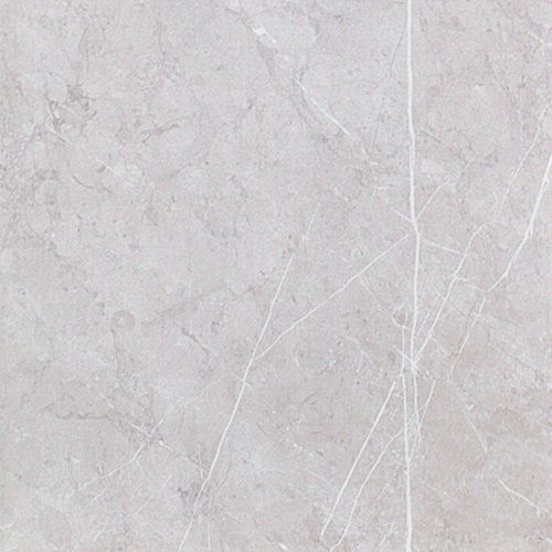 Напольная плитка FAP Ceramiche Supernatural +15185 Argento Pav Brillante fap supernatural argento alzata 17 5x30 5