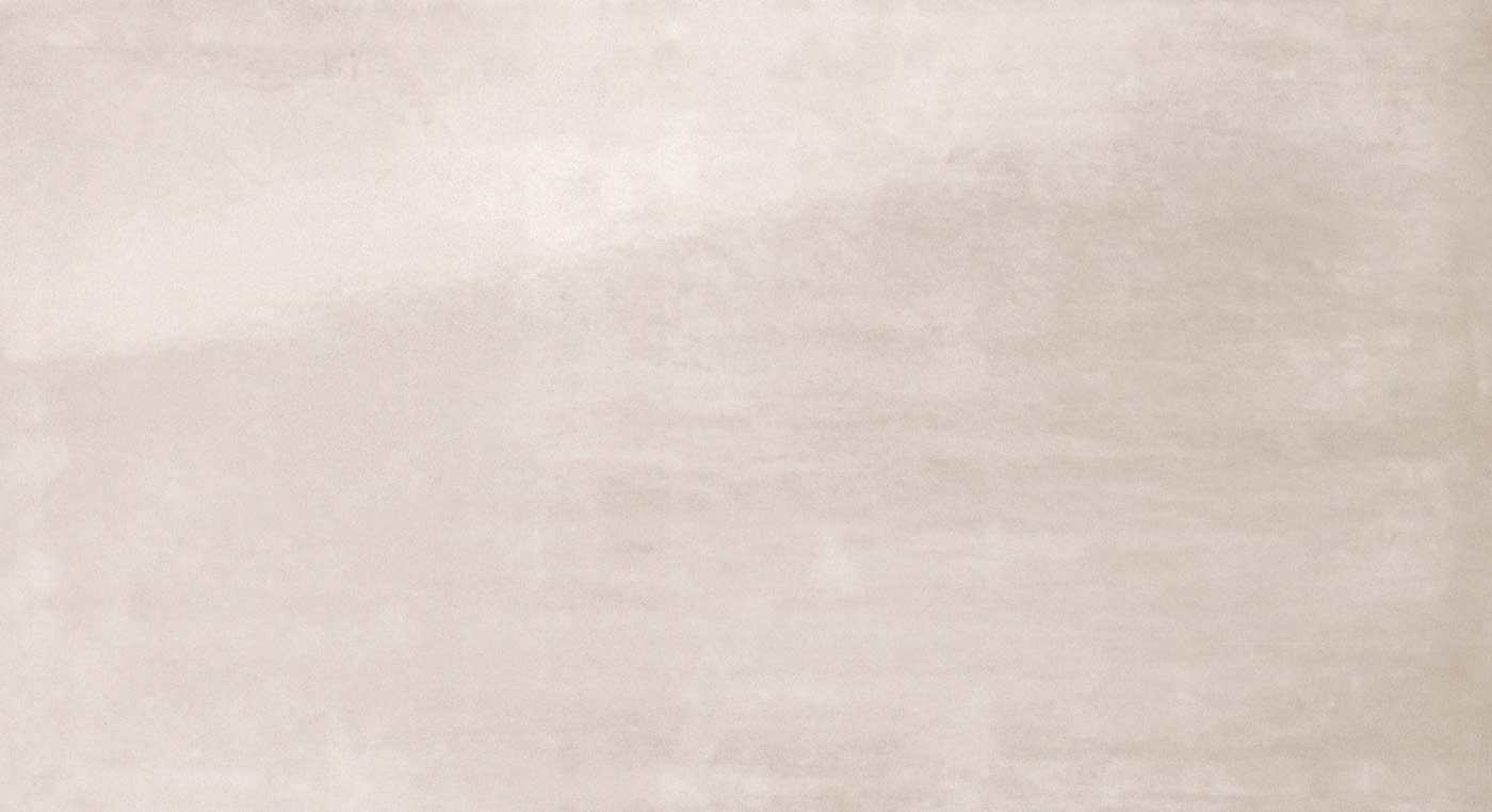 Настенная плитка FAP Ceramiche Frame +20223 Talc настенная плитка fap ceramiche frame knot white 30 5x56